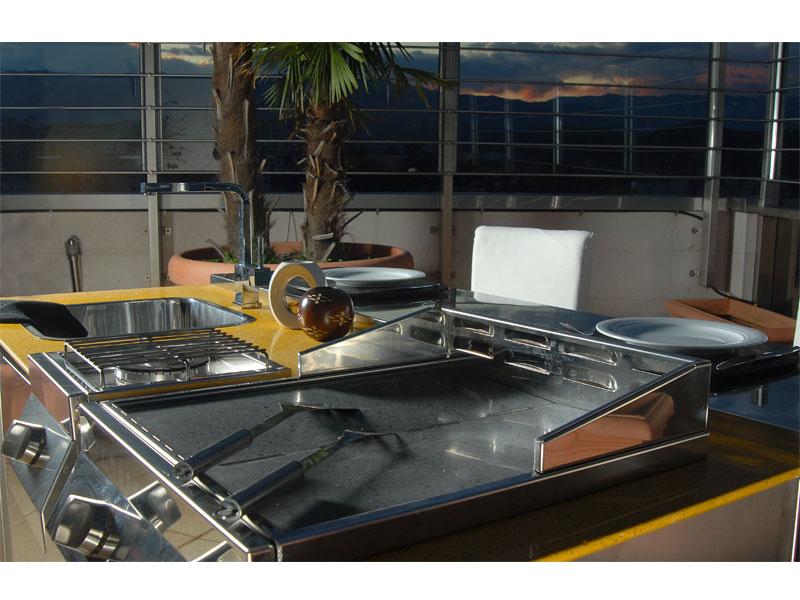 Fabulous Modular Outdoor Kitchens – KitChen Q from Bianchi 800 x 600 · 96 kB · jpeg