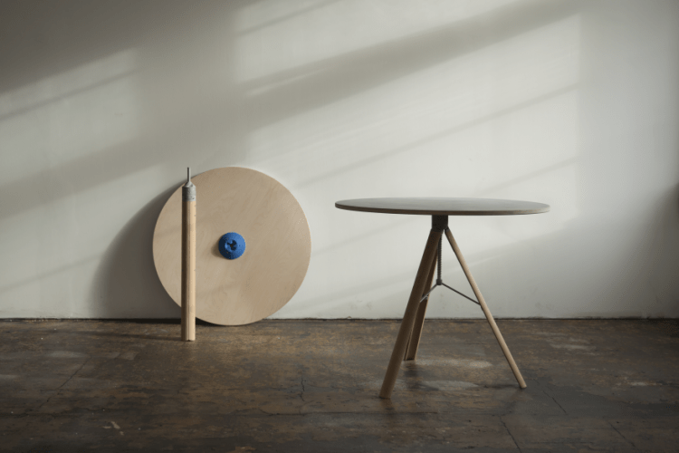 Modular Super Functional Furniture Collection