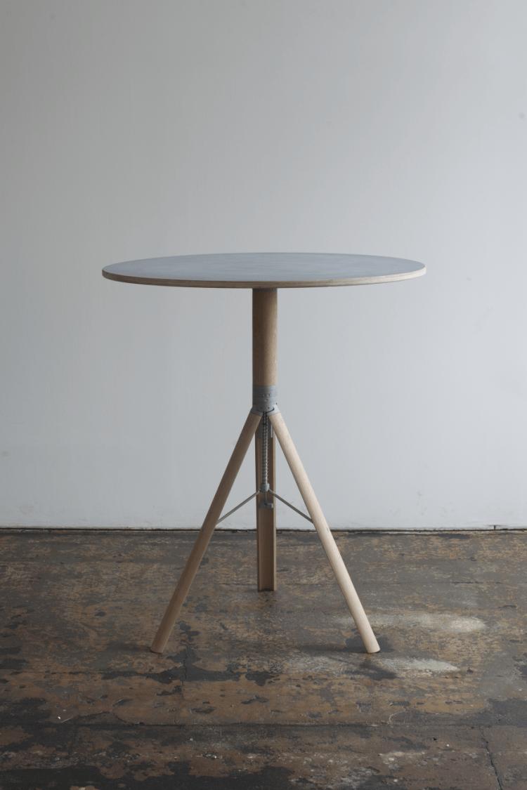 Modular Super Functional Furniture Collection