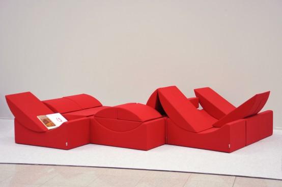 imm cologne 2009 top peaks digsdigs. Black Bedroom Furniture Sets. Home Design Ideas