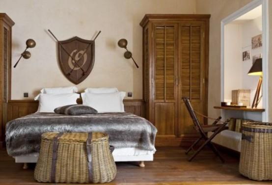 Moroccan Jewel: Villa de l'Ô