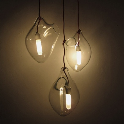 Most Creative And Original Pendant Lamps Ever DigsDigs - 66 most creative and original pendant lamps ever