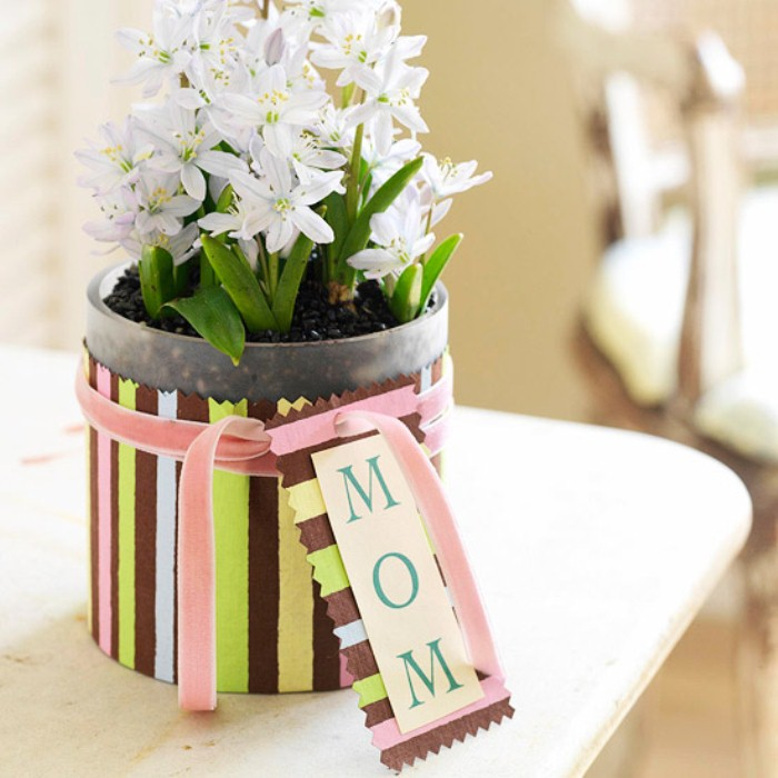 Flower Table Decoration Ideas Photograph 16 Awesome Mother