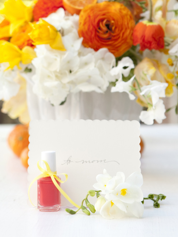 26 cool mother s day table d 233 cor ideas digsdigs