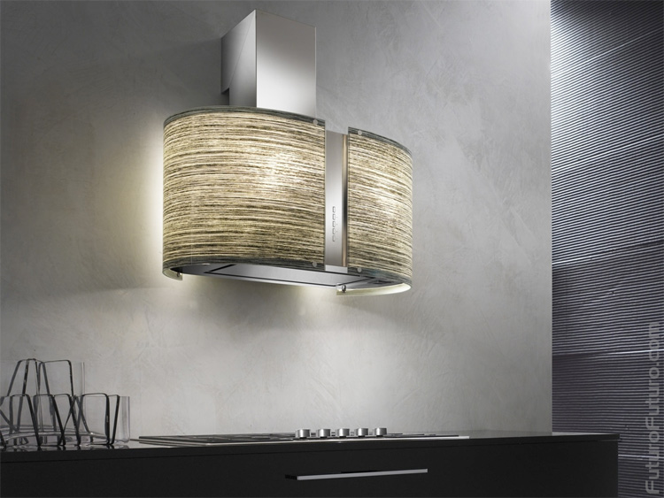 Small Kitchen Appliances Design