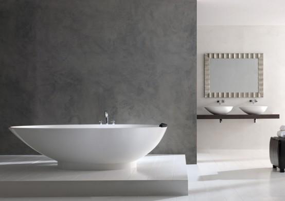 Premium Freestanding Tubs From Victoria Amp Albert Digsdigs