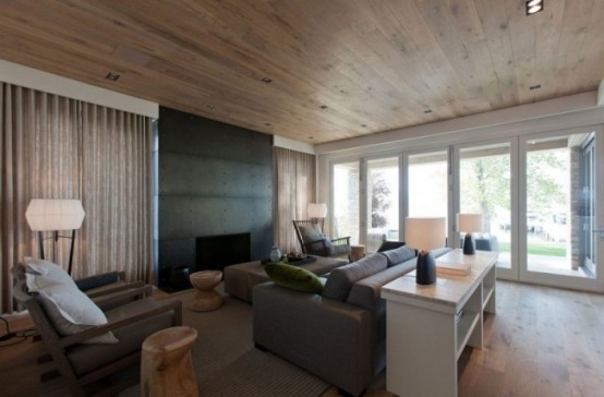 Narata Vacation Home In French Oak
