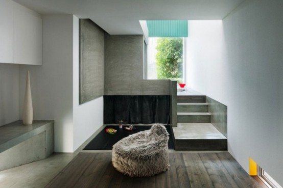Minimalist Interiors fascinating 10+ minimalist interiors design decoration of best 25+