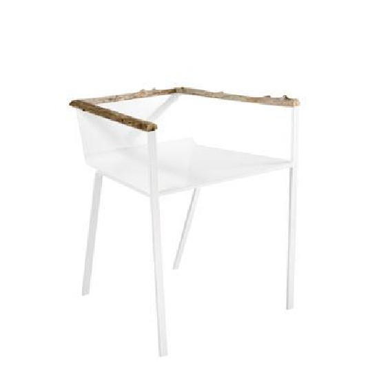 Nature Inspired Saa Chair By Bleu Nature