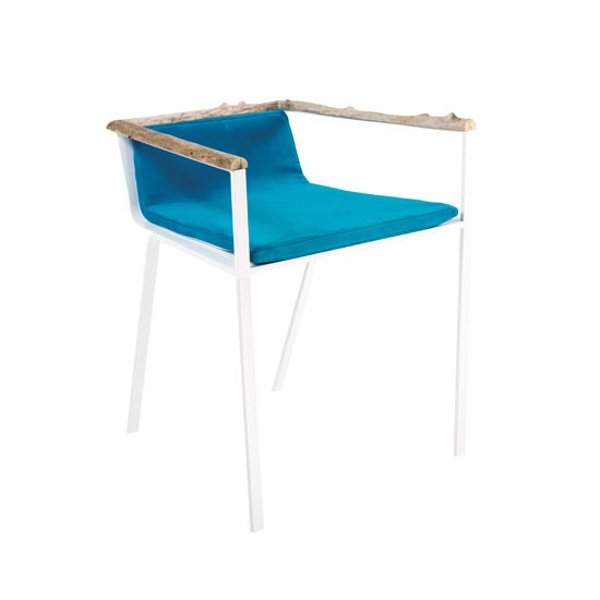 Nature Inspired Saa Indoor Chair By Bleu Nature