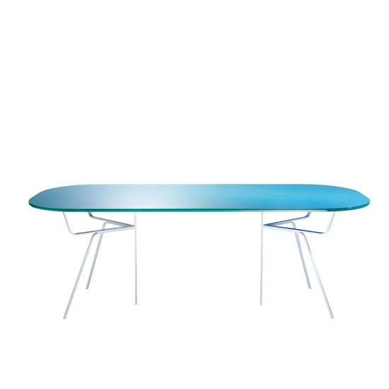 Nature Inspired Saa Table By Bleu Nature