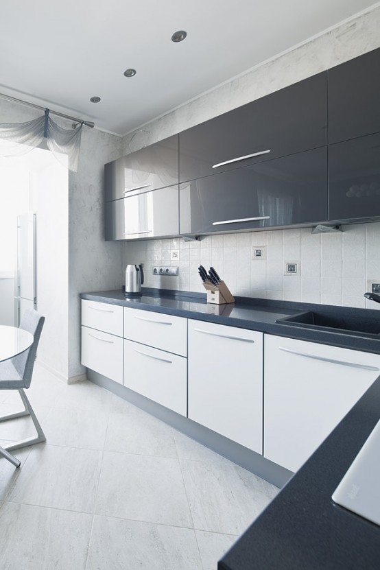 Epic Neutral Kitchen Designs Youll Love