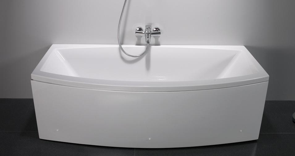 Bath Tub Aesthetic