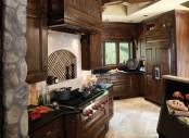 nkba2008-large-kitchens-2
