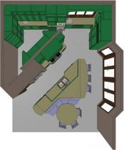 nkba2008-large-kitchens-floor-plan-2