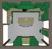 nkba2008-large-kitchens-floor-plan-3