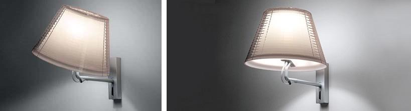 Nolita Wall Lamp