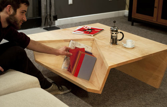 ������� ���� ������� nook-coffee-table-2.jpg