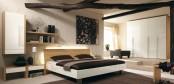 Now12 Hulsta Bedroom