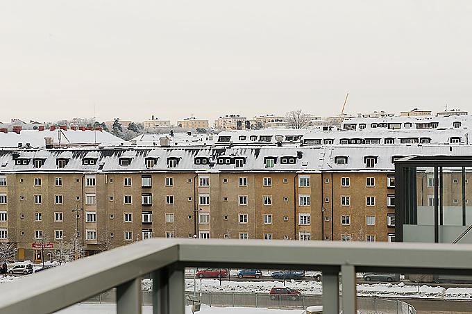 Apartment Plans Designs
