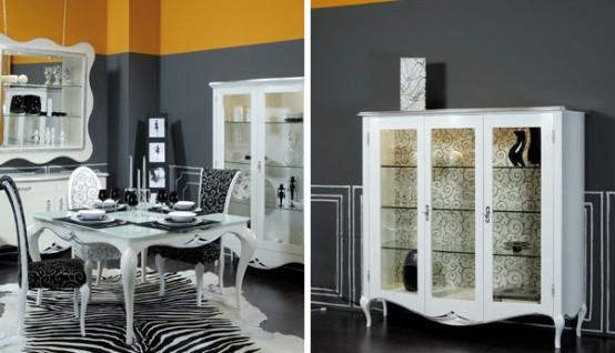 home interior design interior decorating ideas living room