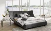 Original And Creative Bed Designs