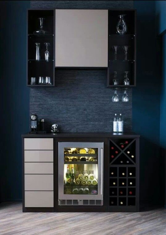 http://www.digsdigs.com/photos/original-home-bars-andcocktail-mixing-stations-27.jpg
