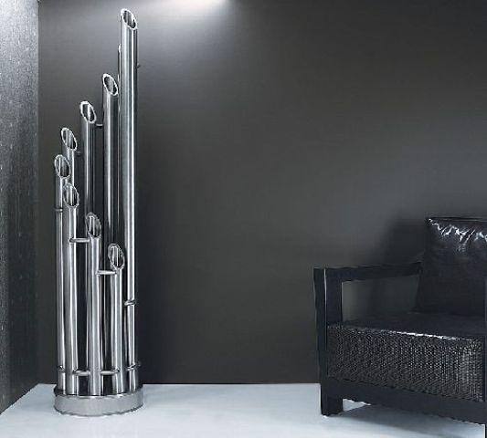 Original Radiators That Wont Spoil Your Space
