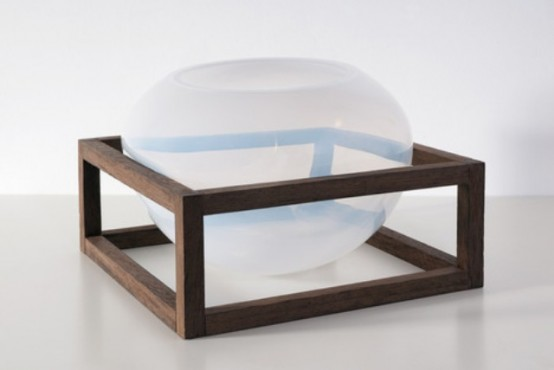 Original Round Square Cabinet Fordisplaying Your Things