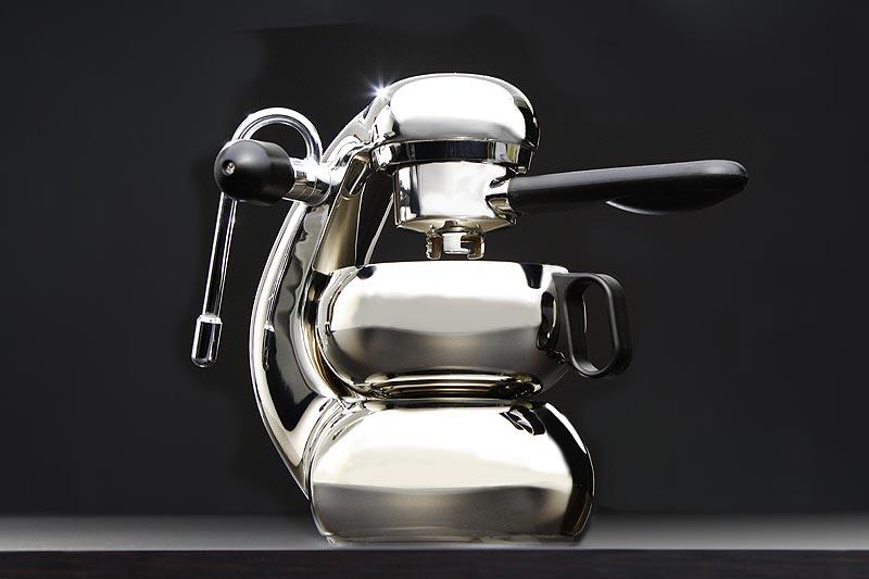 Picture Of otto_espresso maker  1