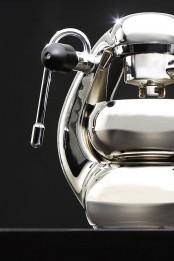 otto_espresso-maker-2