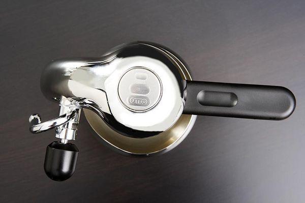 Picture Of otto_espresso maker  3