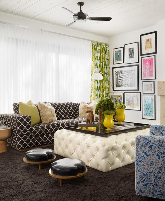 ideas vintage romance 33 lace home d cor ideas show the whole series
