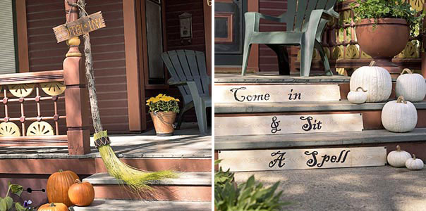 Centennial Homes - Double Wide