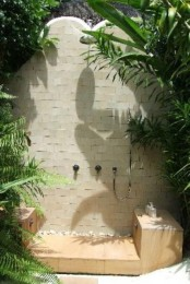 Outdoor Bathroom Designs That You Gonna Love - DigsDigs - photo#38