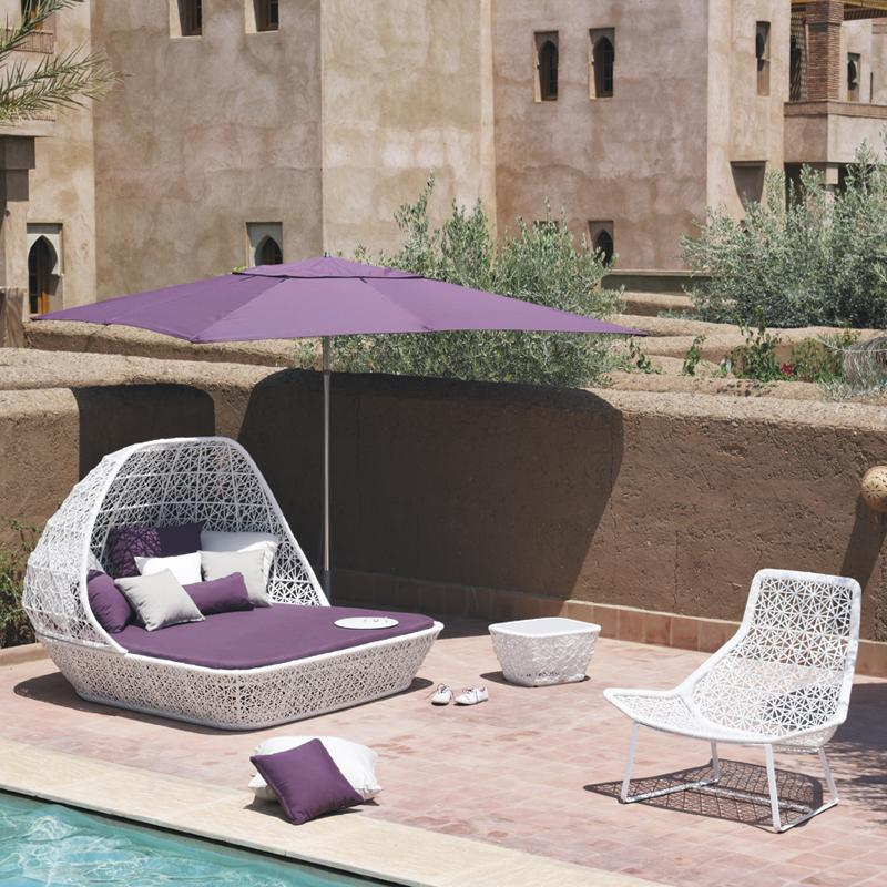Outdoor Furniture Kettal