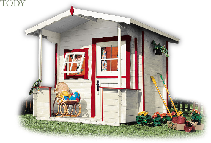 Children play house kids play house kids playhouses outdoor