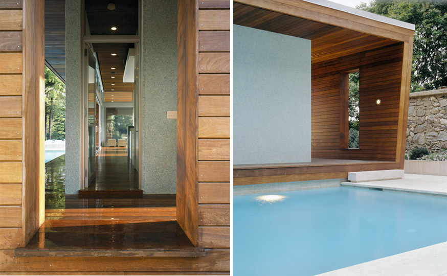 Favorite Pool House Designs 874 x 540 · 167 kB · jpeg