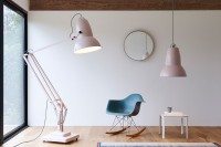 oversized-anglepoise-lamps-to-make-a-statement-1