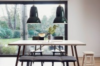 oversized-anglepoise-lamps-to-make-a-statement-2