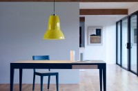 oversized-anglepoise-lamps-to-make-a-statement-3
