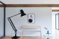 oversized-anglepoise-lamps-to-make-a-statement-4