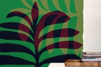 oversized-graphic-wall-panels-to-make-a-statement-15