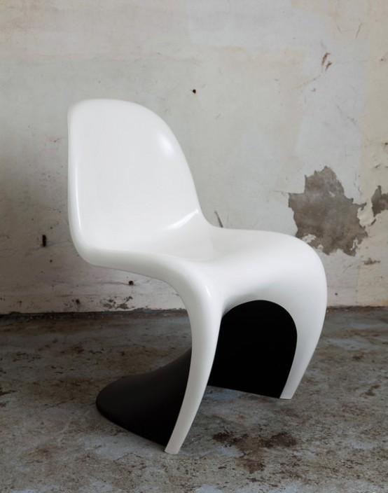 Design by Pascall & Watson
