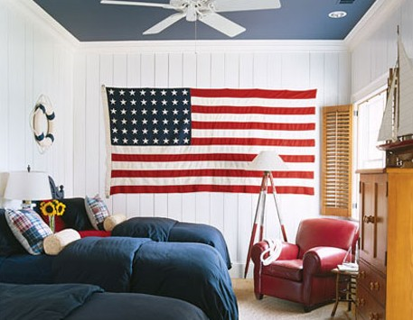 55 wonderful boys room design ideas digsdigs for American bedrooms