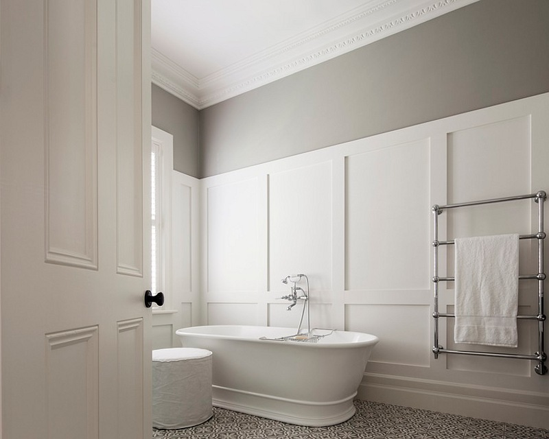 Fri Jul 24 2015 Bathroom Designs By Kate