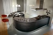 pedini-integra-round-kitchen-1