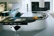 pedini-integra-round-kitchen