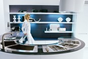 pedini-round-futuristic-kitchen