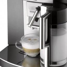 perfecta-cappuccino-2